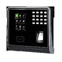 SilkBio-100TC